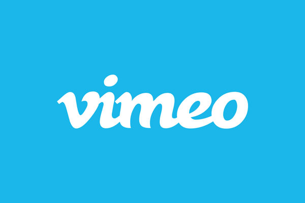 Vimeo Video